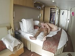 free webcam sex movies