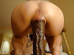 big dildo sex movies